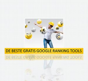 internet-marketing-nederland-DE-BESTE-GRATIS-GOOGLE-RANKING-TOOLS-pr