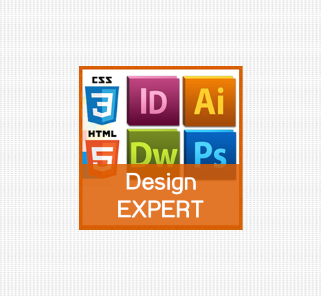 internet-marketing-nederland-design-expert-pr