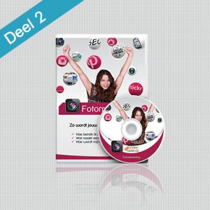 internet-marketing-nederland-fotomarketing-cursus-deel-2