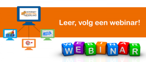 internet-marketing-nederland-webinars
