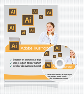 adobe-illustrator-cursus
