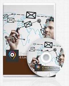 e-mail-marketing-cursus