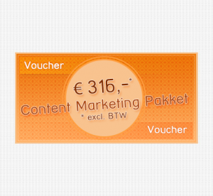imnl-voucher-content-marketing-pakket-pr