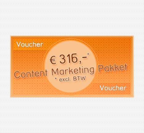 imnl-voucher-content-marketing-pakket-pr