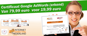 internet-markeing-nederland-google-adwords-aanbieding-1
