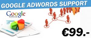 internet-markeing-nederland-google-adwords-support