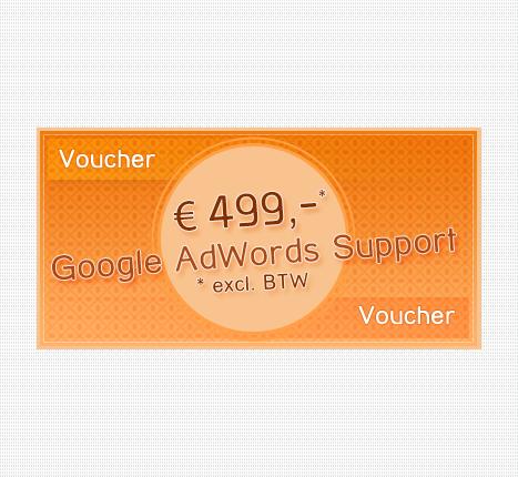 internet-markeing-nederland-google-adwords-support-voucher-shop-pr