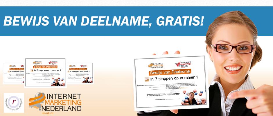 internet-markeing-nederland-webinars-bewijs-van-deelname