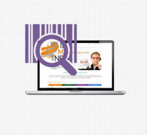 internet-marketing-nederland-website-scan-pr