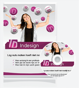 internet-marketing-nederland-academy-indesign-shop