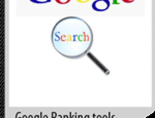 36 Google Tools en 25 methodes om verkeer te generen