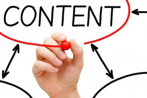 internet-marketing-nederland-content-marketing