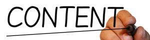 internet-marketing-nederland-content-marketing