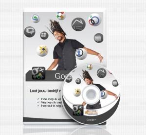 internet-marketing-nederland-google+-dvd
