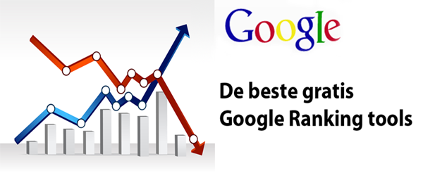 internet-marketing-nederland-DE-BESTE-GRATIS-GOOGLE-RANKING-TOOLS-pr