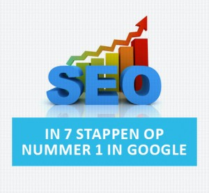 internet-marketing-nederland-in-7-stappen-op-nummer-1-in-google-pr