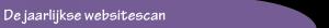 internet-marketing-nederland-jaarlijkse-websitescan-1-bnnr