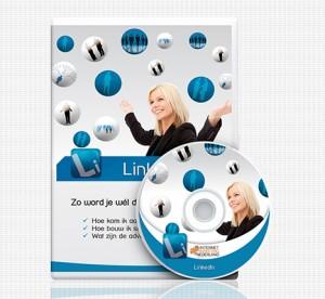 internet-marketing-nederland-linkedin-cursus-shop