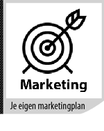 marketingplan-online