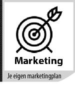 marketingplan-online