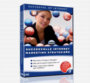 internet-marketing-nederland-succesvolle-internet-marketing-strategieen