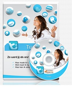 internet-marketing-nederland-twitter-cursus-product-foto