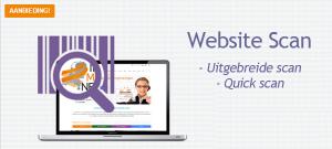 internet-marketing-nederland-website-scan-partners