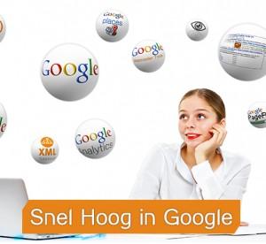 snel-hoog-in-google