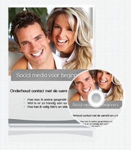 social-media-voor-beginners-pr