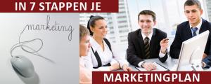 internet-marketing-nederland-maak-je-eigen-marketingplan-online