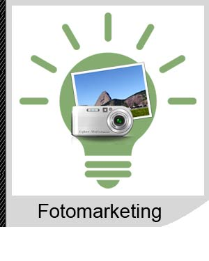 fotomarketing