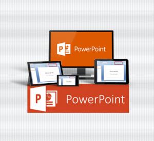 internet-markeing-nederland-powerpoint-cursus