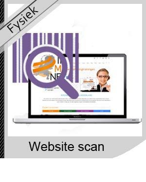 internet-marketing-nederland-fysieke-diensten-website-scan-icon2