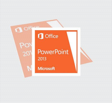 internet-marketing-nederland-powerpoint-2013