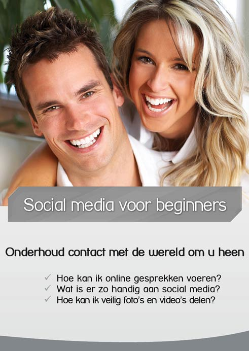 internet-marketing-nederland-social-media-beginners-teaser