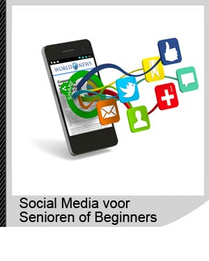 social-media-senioren-beginners