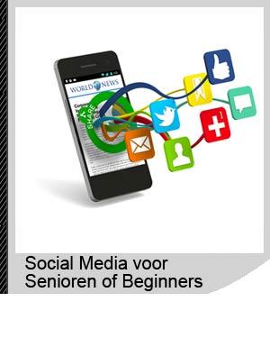 social-media-senioren-beginners