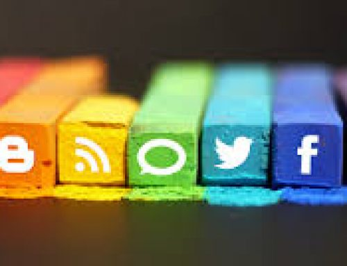 16 Must-have Social Media Marketing tips voor bedrijven