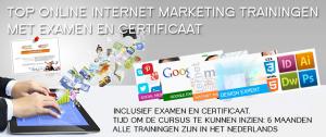 internet-marketing-nederland-expert-cursussen