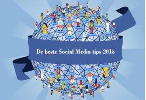 de beste social media tips