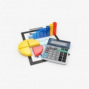 nederland-internet-maak-een-ondernemersplan-cursus