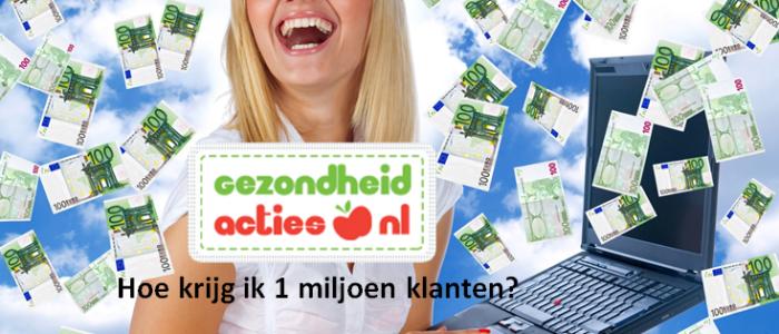 1_miljoen_klanten
