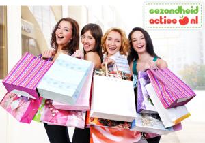 gezondheidacties_shoppen
