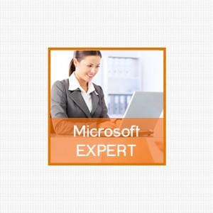 imnl-microsoft-expert