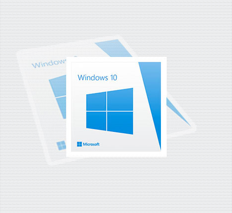 internet-marketing-nederland-windows10