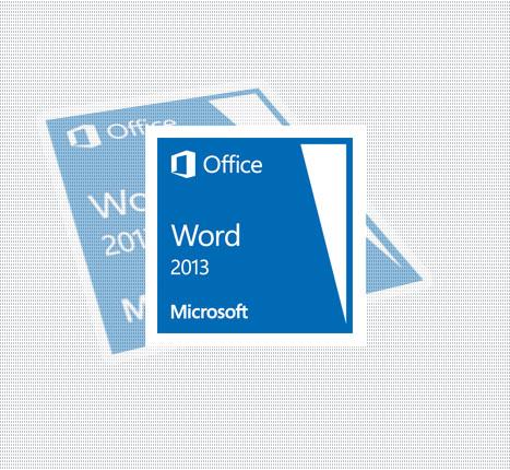 internet-marketing-nederland-word-2013-pr