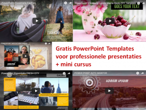 Powerpoint_Gratis_NL