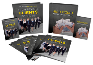 Gratis sales training