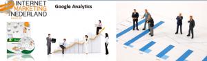 fb_google_analytics_001