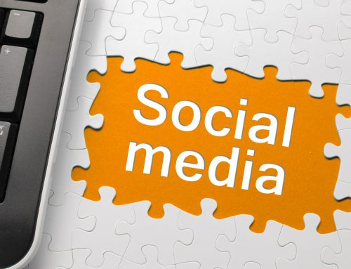 Cursus 50 social media strategien